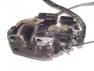 Mazda Xedos 6 bal első zár