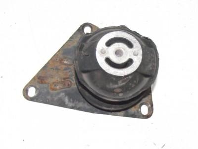 SEAT/AROSA (6H) 1.0 jobb oldali motortartó bak