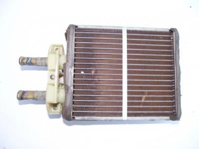 Mazda Xedos 6 fűtőradiátor