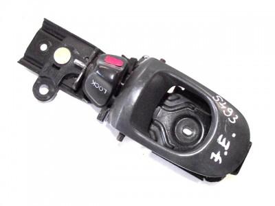 Mazda Xedos 6 jobb első belső kilincs