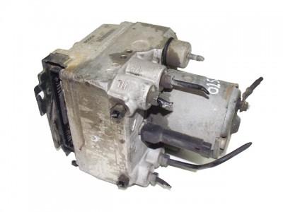 PEUGEOT/406 (8B) 1.9 TD ABS egység/tömb/kocka