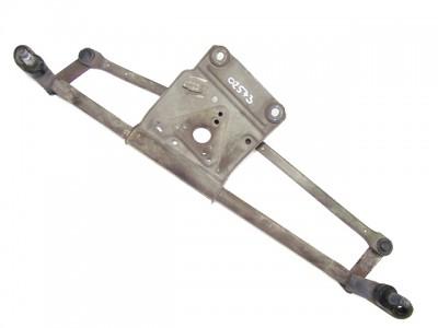 PEUGEOT/406 (8B) 1.9 TD első ablaktörlő mechanika