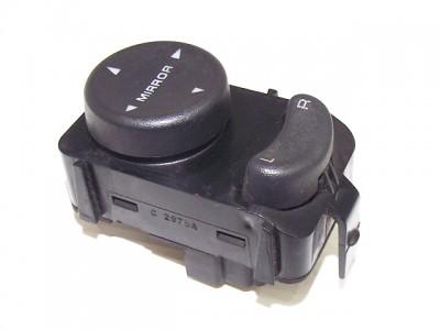 CHRYSLER/VOYAGER III (GS) 2.5 TD tükörállító kapcsoló