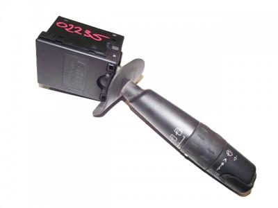 PEUGEOT 406 Break (8E/F) 2.0 HDI 90 ablaktörlő kapcsoló