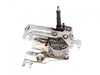 Fiat Uno hátsó ablaktörlő motor
