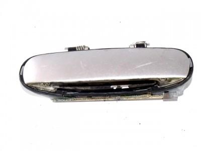 Audi A6 C5 bal első külső kilincs