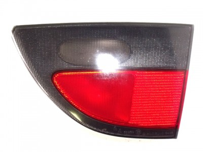 Renault Megane I jobb hátsó lámpa