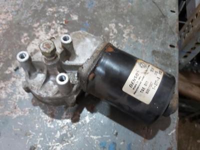 FIAT STILO (192_) 1.8 16V (192_XC1A) első ablaktörlő motor
