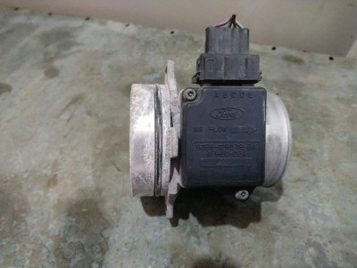 FORD PUMA (EC_) 1.7 16V légtömegmérő / légmennyiségmérő