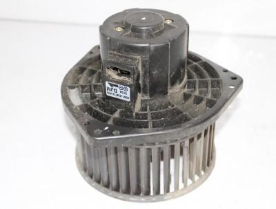 CHEVROLET KALOS 1.4 16V fűtőmotor