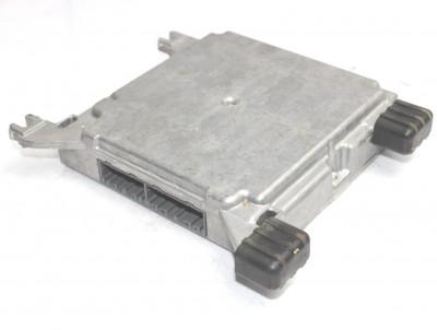HONDA CIVIC VI (EJ, EK) 1.4 i (EJ9) motorvezérlő egység