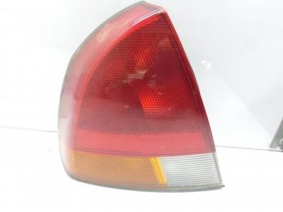 MITSUBISHI CARISMA (DA_) 1.8 16V GDI (DA2A) bal hátsó lámpa