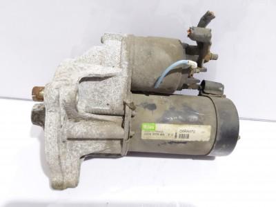 CITROËN XSARA (N1) 1.6 16V önindító / indítómotor