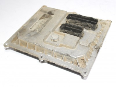 SMART CITY-COUPE (450) 0.8 CDI motorvezérlő egység