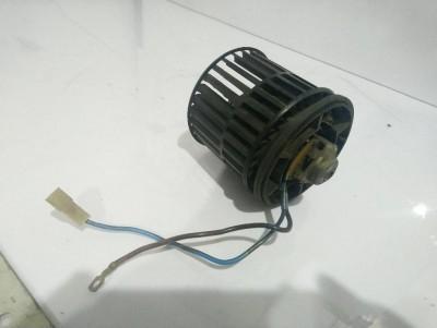 LADA 110 (2110) 1.6 fűtőmotor