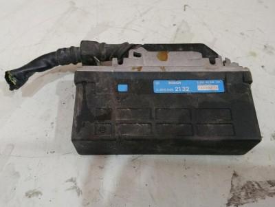 MERCEDES-BENZ Saloon (W124) 300 D (124.130) ABS vezérlő elektronika