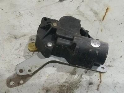 NISSAN ALMERA I (N15) 1.4 fűtés állító motor
