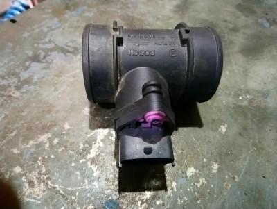 OPEL CORSA C (F08, F68) 1.2 Twinport légtömegmérő / légmennyiségmérő