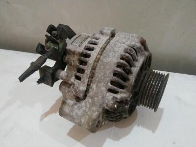 PEUGEOT 406 (8B) 1.8 16V generátor