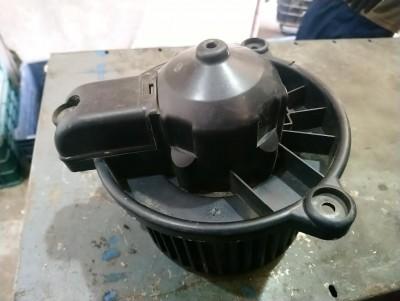 ROVER 400 (RT) 414 Si fűtőmotor