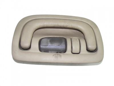 CHRYSLER/VOYAGER III (GS) 2.5 TD jobb oldali kapaszkodó/olvasó lámpa