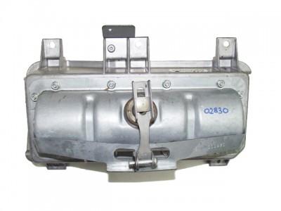 SAAB 900 II 2.5 -24 V6 utasoldali légzsák