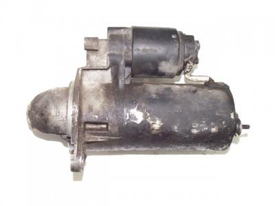 SAAB 900 II 2.5 -24 V6 önindító, indítómotor