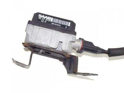 SAAB 900 II 2.5 -24 V6 tempomat motor