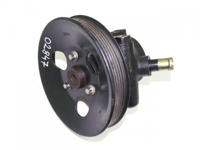 SAAB 900 II 2.5 -24 V6 szervószivattyú