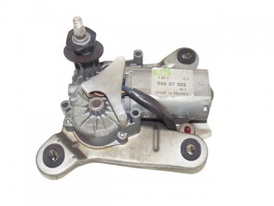 ROVER 400 (RT) 420 D hátsó ablaktörlő motor