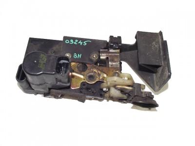 ALFA ROMEO 156 2.0 16V TWIN SPARK bal hátsó zár