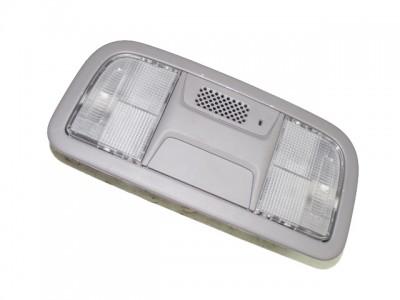 HONDA CIVIC VIII (FD. FA) 1.6 utastér világítás (első)