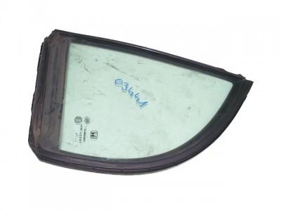 HONDA CIVIC VIII (FD. FA) 1.6 bal hátsó kicsi üveg