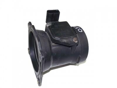 VW PASSAT (3B3) 2.8 légtömegmérő/légmennyiségmérő