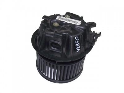 CITROËN C3 I (FC) 1.4 i fűtőmotor