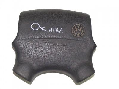 VW/GOLF III (1H1) 1.6 kormány légzsák