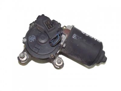 MAZDA 323 S V (BA) 1.5 16V első ablaktörlő motor