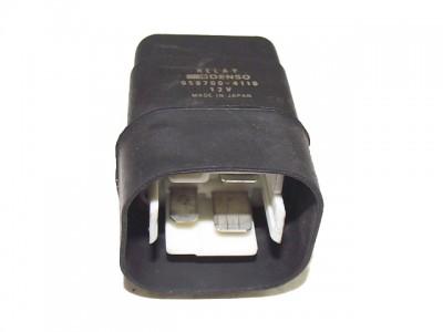 MAZDA 323 S V (BA) 1.5 16V relé