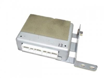 MAZDA 323 S V (BA) 1.5 16V ABS vezérlő