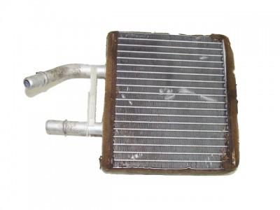 MAZDA 323 S V (BA) 1.5 16V fűtőradiátor