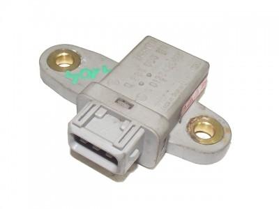 MERCEDES A-CLASS (W168) A 160 CDI gyorsulás érzékelő