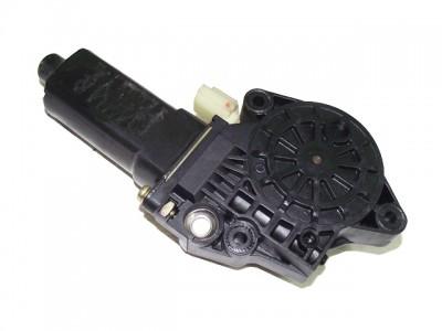 HYUNDAI TRAJET (FO) 2.0 bal hátsó ablakemelő motor