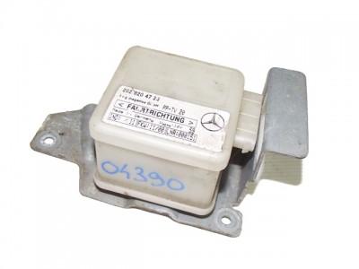 MERCEDES-BENZ CLK (C208) 200 emelés érzékelő