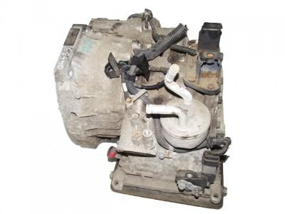 SKODA FABIA Combi (6Y5) 1.4 16V automata sebességváltó