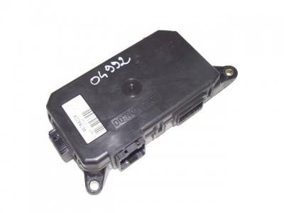 FIAT/STILO (192) 1.9 JTD jobb oldali ablakemelő vezérlő