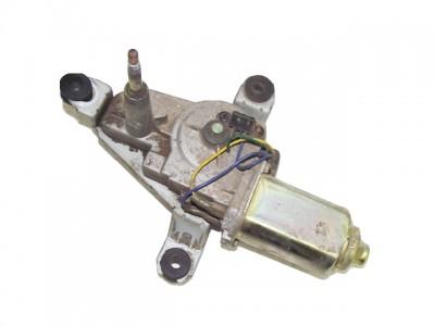 HYUNDAI H-1 / STAREX 2.5 CRDi hátsó ablaktörlő motor