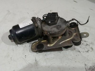 SUZUKI WAGON R+ (MM) 1.3 első ablaktörlő motor