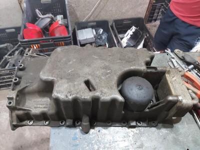 VOLVO S40 I (VS) 1.6 olajteknő